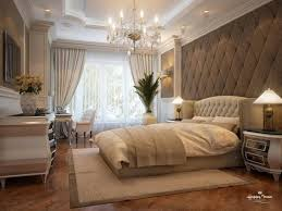 Luxury Master Bedrooms Beautiful Elegant Master Bedrooms Home Sweet Home  Elegant Luxurious Master Bedroom Decor Ideas