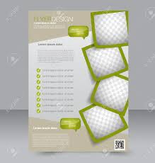 Free Editable Flyer Templates Flyer Template Brochure Design Editable A4 Poster For Business