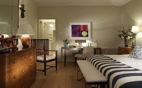 unique quality bedroom furniture brands inspiration bedroom decoration for interior design styles with quality bedroom furniture bedroom furniture brands list