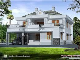luxurious lighting ideas appealing modern house. Luxurious Lighting Ideas Appealing Modern House Great