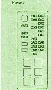 toyota fuse box diagram fuse box toyota hiace diagram fuse box toyota hiace diagram