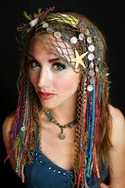 the best makeup ideas to sport the gypsy look the best makeup ideas to sport