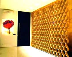 decorative wall paneling ideas interior wall paneling home ideas decorative panels wood pane concrete home ideas centre sydney home office ideas