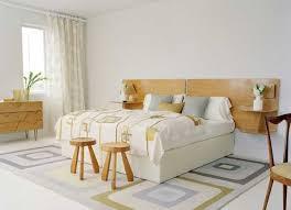 Modern Bed Headboard Ideas