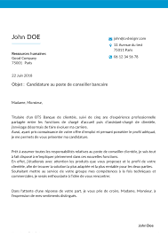 Pdf Cover Letter Create My Own Cover Letter Design In Pdf For Free With Cvdesignr