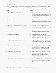 Business School Resume Sample Business School Resume Sample Resume Template And Cover Letter 46