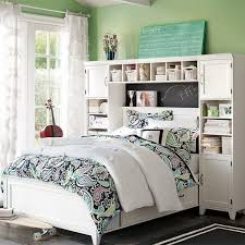 tween bedroom furniture. green teenage girls bedroom ideas with white storage furniture easy steps upon tween b