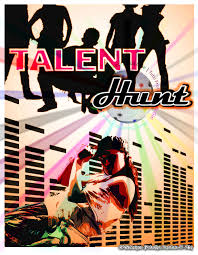 Talent Show Poster Designs Free Talent Show Poster Template Download Free Clip Art Free Clip