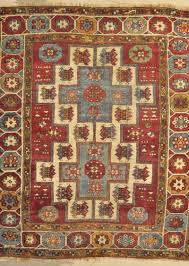 antique canle rug santa barbara design center
