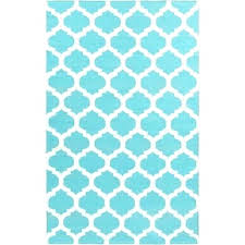 blue trellis rug modern frontier ft super area rugs navy heathered is and white full size of blue trellis rug
