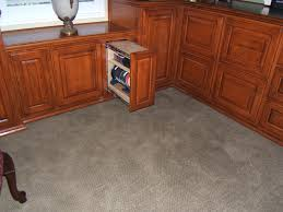 cabinets for home office. storage cabinets for your home office