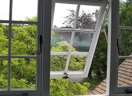 open window from outside. Simple Open Casement Windows To Open Window From Outside