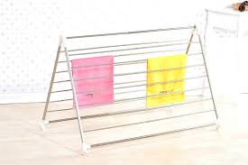 small clothes drying rack small clothes drying rack outstanding clothes drying rack manufacturer and supplier for small clothes drying rack