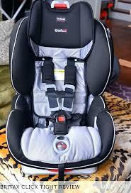 car seats britax marathon 70 g3 car seat convertible tight review e