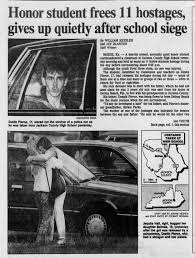 dustin pierce article part one from the courier journal 19 sept 1989 -  Newspapers.com