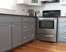 best type of paint for kitchen cabinetsBest Paint Finish For Kitchen Cabinets  HBE Kitchen