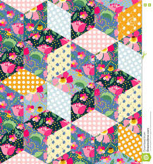 Image result for patchwork clipart free