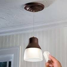 its exciting lighting ceiling mount oil rubbed bronze battery operated 24 battery operated lighting home lighting
