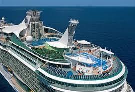 best mediterranean cruise best mediterranean cruise deals cruise international