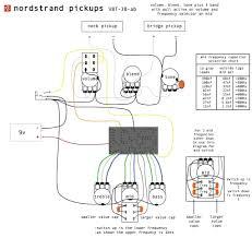 teisco guitar wiring diagram best wiring library teisco guitar wiring harness trusted wiring diagrams u2022teisco guitar wiring harness trusted wiring diagrams rh