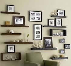 Small Picture romantic accessories for home decor Arranging Rules for Home