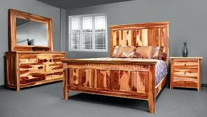 best wood for furniture making. Best Wood For Furniture Making Solid . N