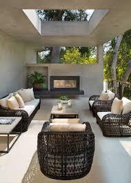 Best 25 Asian outdoor lounge furniture ideas on Pinterest