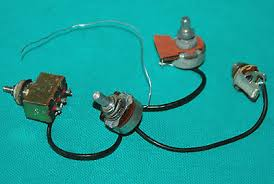 ibanez roadstar zeppy io 1983 ibanez rs335 roadstar ii electric guitar wiring harness made in
