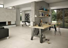 Kitchen Floors Uk White Kitchen Tiles Uk Designs