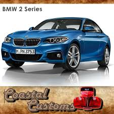 new car release october 201325 best ideas about Audi a3 coupe on Pinterest  Audi R8 matte