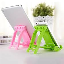 universal desk stand flexible desk table phone holder for ipad iphone 6 samsung s7 sony xiaomi huawei anti slip phone holder in mobile phone holders