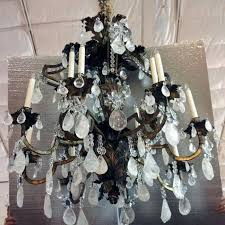 chandelier french provincial chandelier a large chandeliers