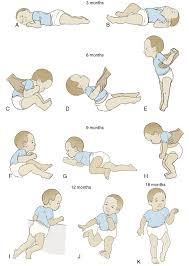 Infant Reflex Integration Chart Palmar Grasp Reflex An Overview Sciencedirect Topics