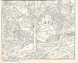 Small Picture Coloring Pages Paint By Number Online Free Games For Adults