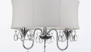 large size of lighting white bronze gold clip pendant style design cool ideas mini shades chandelier