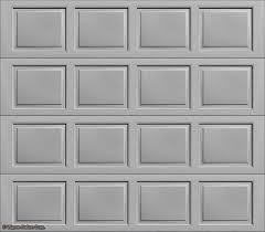 double white door texture. White Front Door Texture Delighful Panel A To Decorating Ideas Double