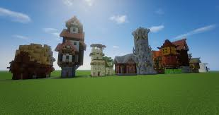 Small Picture Small House Ideas Minecraft