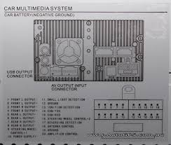 toyota sat nav wiring diagram toyota free wiring diagrams 2014 Toyota Highlander Radio Wiring Diagram in dash gps navigation system for toyota corolla 2007 2014 toyota sat nav Toyota Highlander Engine Diagram