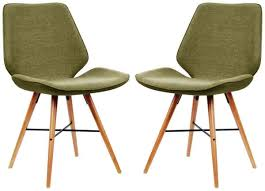 leather dining chairs with arms asian style  surripuinet