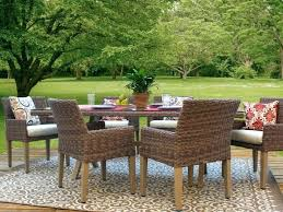 all weather patio furniture all weather outdoor