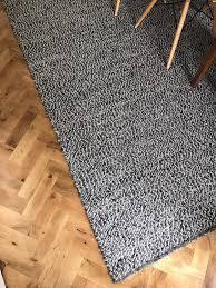 full size of home design ikea rug luxury ikea black and white rug large size of home design ikea rug luxury ikea black and white rug thumbnail