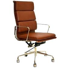 remarkable antique office chair. Retro Desk Chairs Uk Chair Executive Office Tan Leather Industrial Vintage . Remarkable Antique G