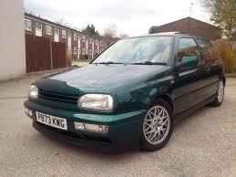 1997 vw golf vr6 2.8 manual 3 door brand new clutch | in Camden ...