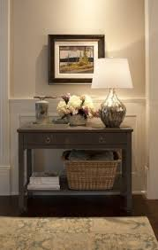hallway entry table. Enchanting Hallway Entry Table With Foter
