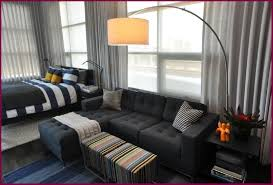 best furniture for studio apartment. Apartment Unusual Studio Furniture For Small Space With L Best  Furniture For Small Studio Apartment R