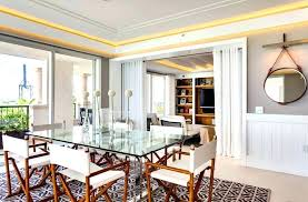 diy dining table base glass table base glass dining table base ideas base and top glass diy dining table base