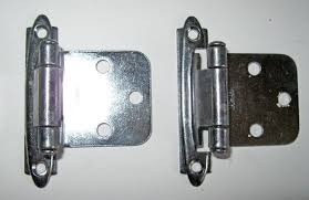 Antique Kitchen Cabinet Hardware Kitchen Glorious Kitchen Cabinet Hinges Intended For Beautiful