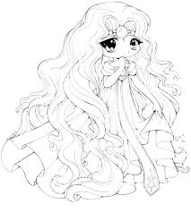 Cute Coloring Pages For Girls Cute Coloring Pages To Print Cute