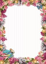 Small Picture 336 best Assorted Colored Frames For Crafting Most are free to