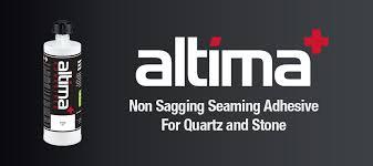 Altima Adhesives